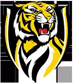 Richmond_Football_Club_2012_logo