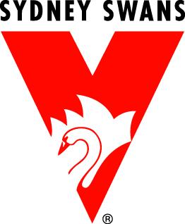 SWANS-Logo-copy