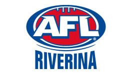 AFL Riverina 875x520