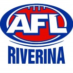 afl_riverina_-_3_d79a36-jpg