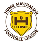 Hume-FL-logo