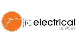 JRC ELECTRICAL POTY