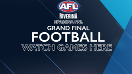 Live Streaming FOOTBALL